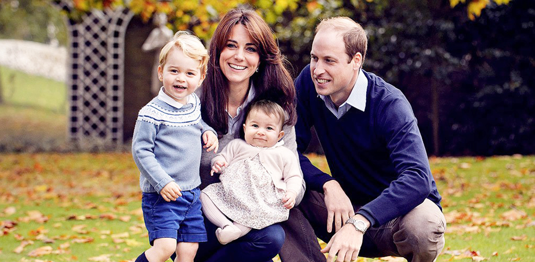 featured image royal family