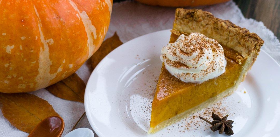 pumpkin-pie-featured