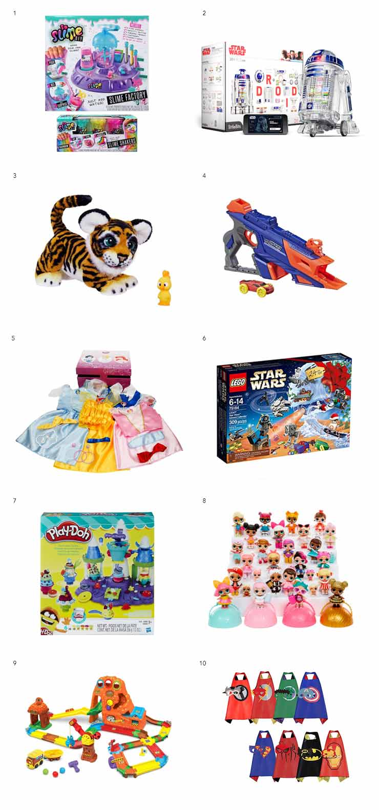 Educational-Toys-for-Kids