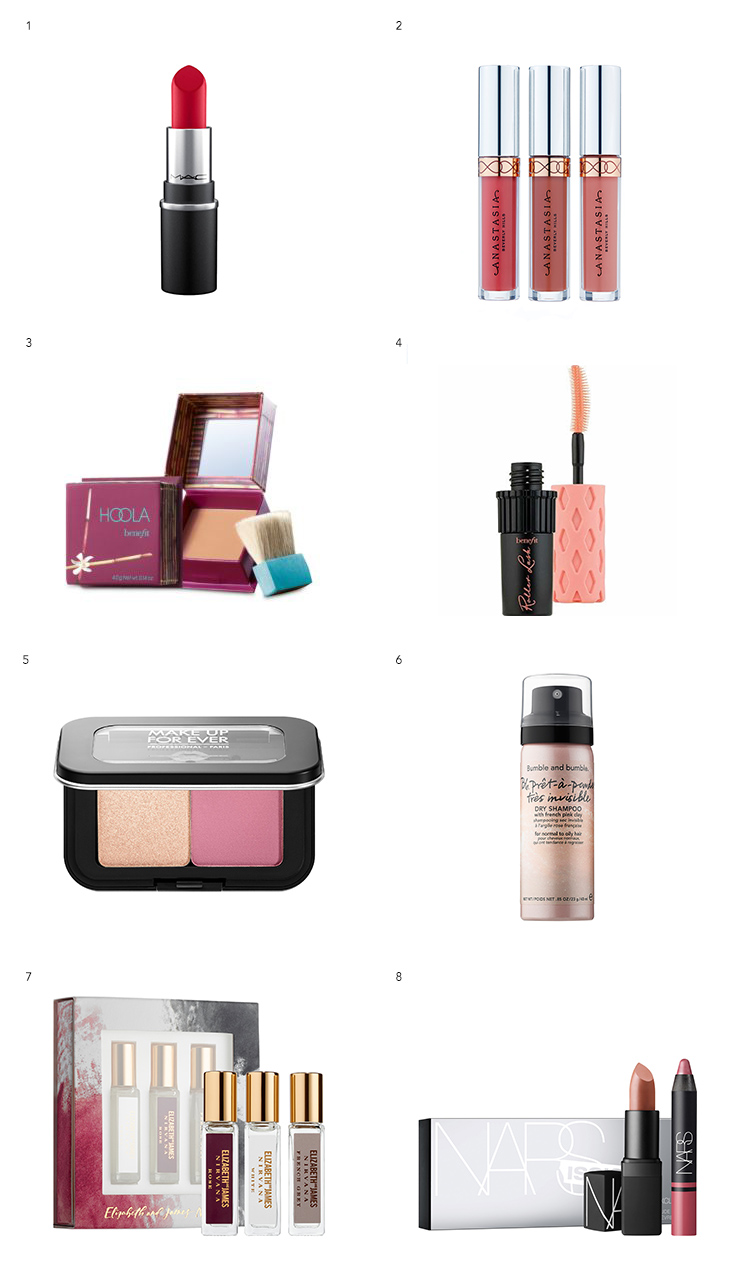 stocking stuffers makeup