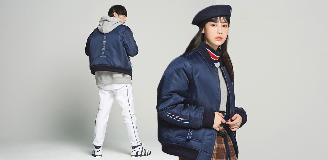 471eeb817f3 Always wanted to shop for Korean clothes but not sure where to go  Fret  not! Here are some 20 fashion sites that are pretty popular with the locals  here ...