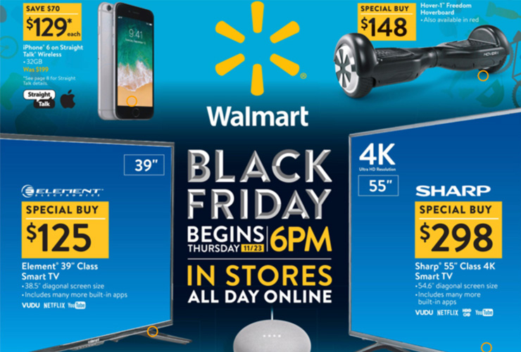 tech-deals-black-friday