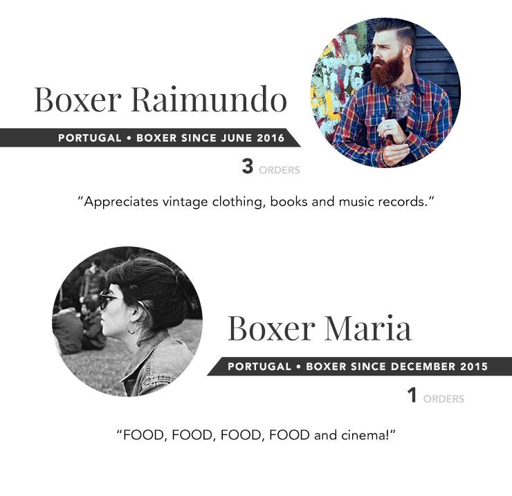 shopandbox boxer countries