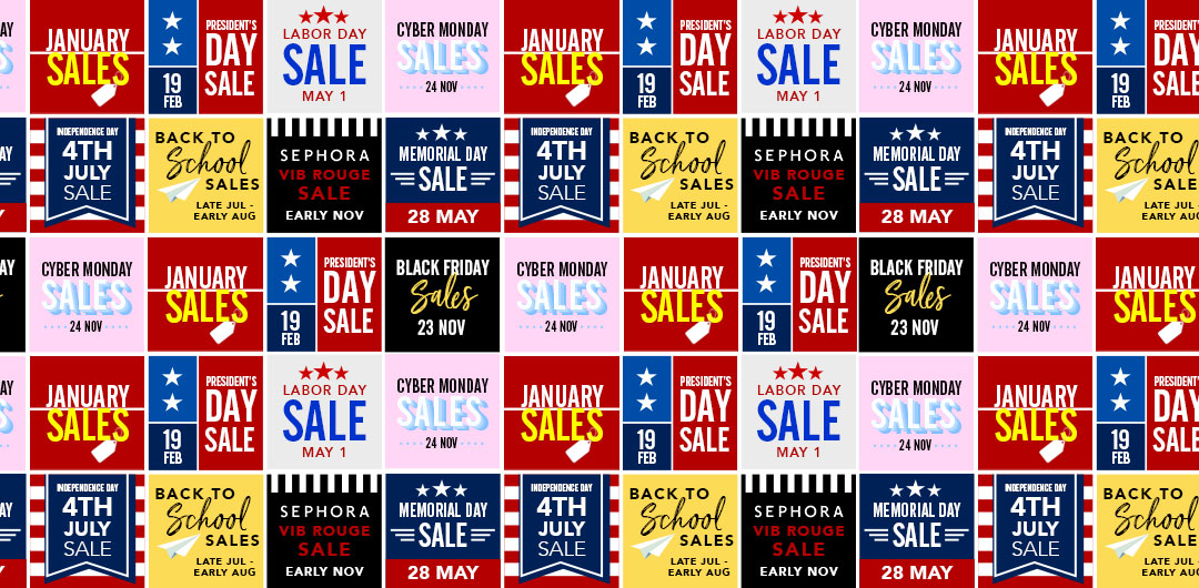 sales in usa 2018