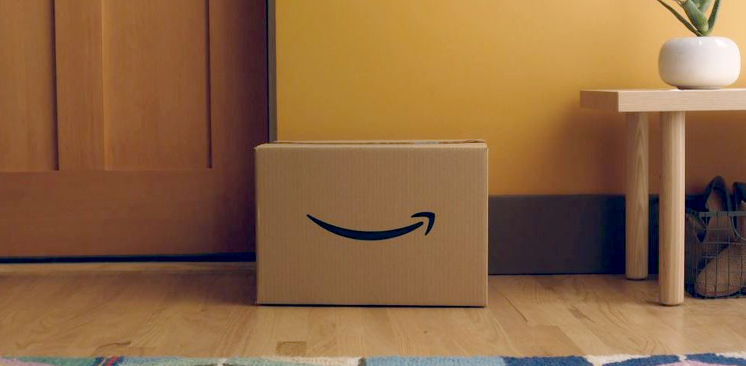Amazon-USA