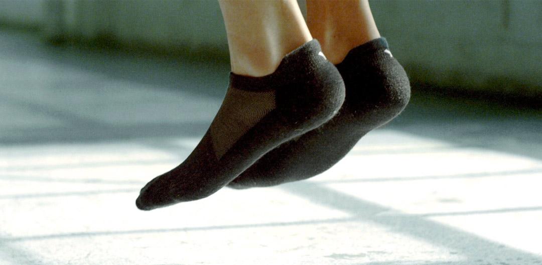Odourless-Socks-3