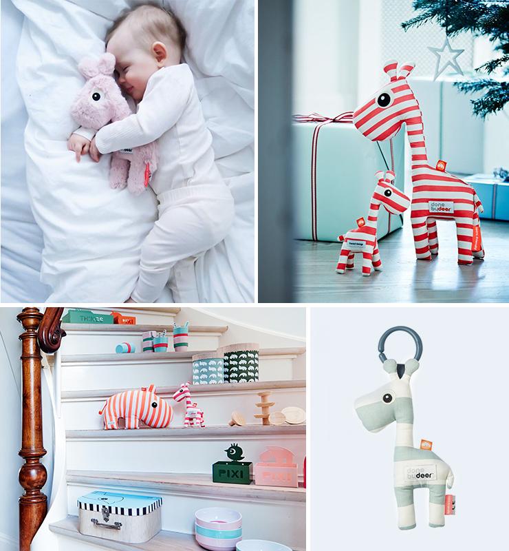 scandinavian toys