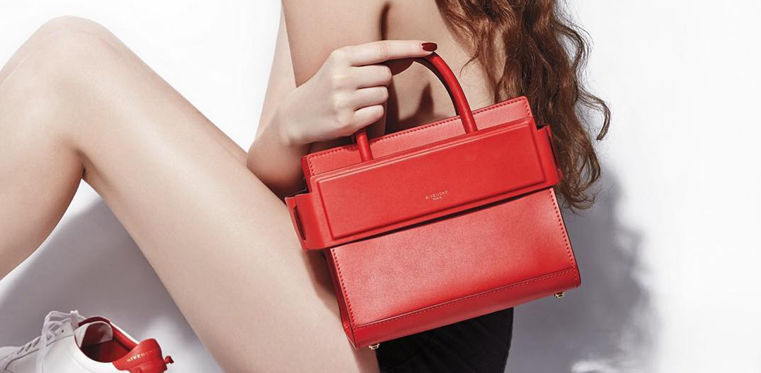Givenchy_Mini Horizon