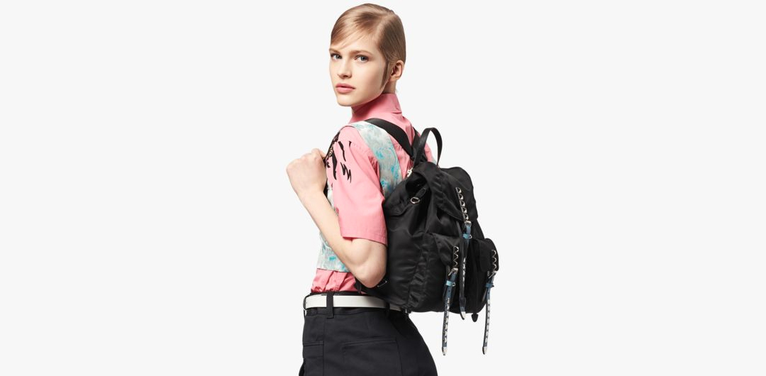 c154c55b03a8d0 prada nylon studded backpack Archives - ShopandBox