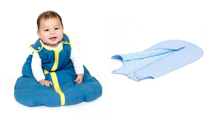 Baby-Sleeping-Bags