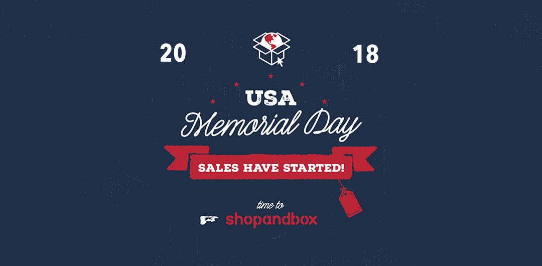 Memorial-Day-Sales-2018