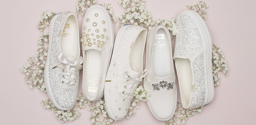 keds collections