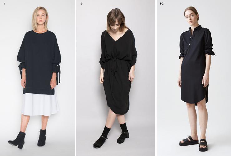 Black-Dresses-2