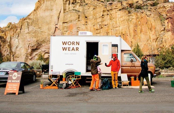 Patagonia-Worn-Wear-1
