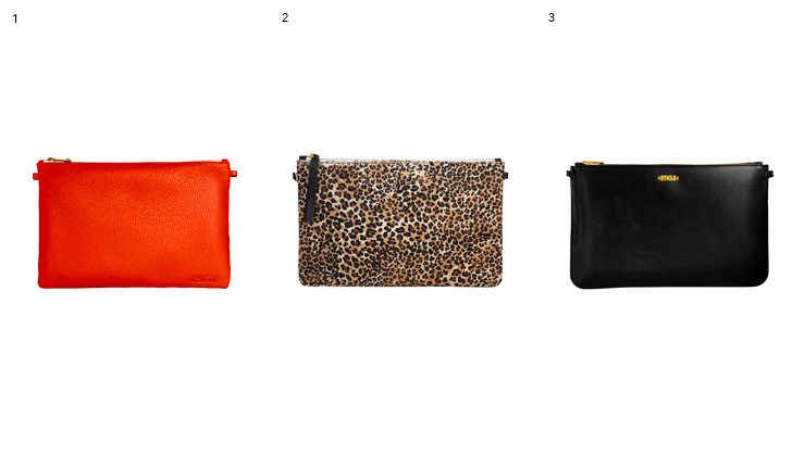 466f05fef7e 8 Très Chic French Bag Brands That Won't Break The Bank
