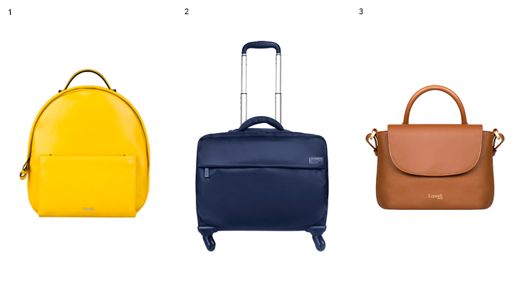 french bag brands
