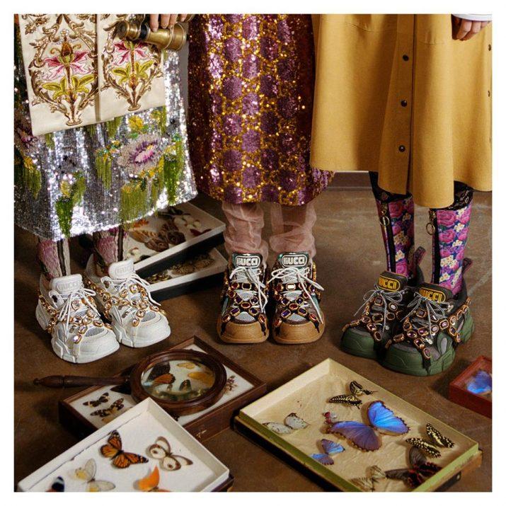 Gucci-Flashtrek-Sneakers-1