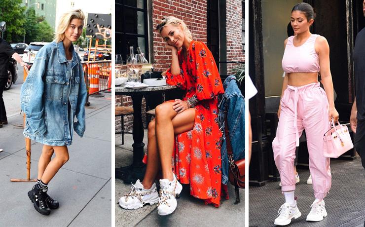 Gucci-Flashtrek-Sneakers-Celebrity