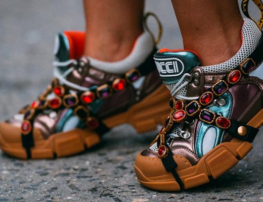 Gucci-Flashtrek-Sneakers-Featured
