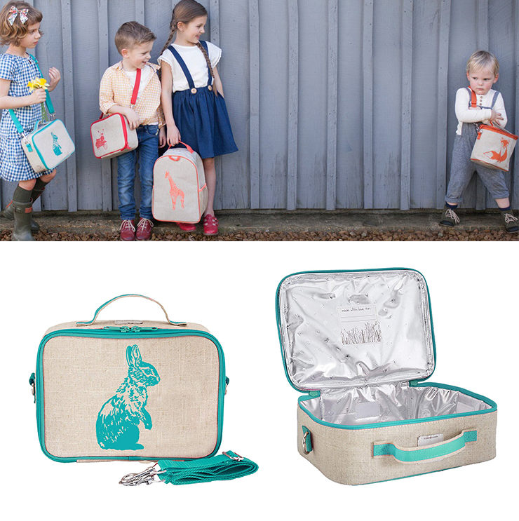 lunch boxes kids adults