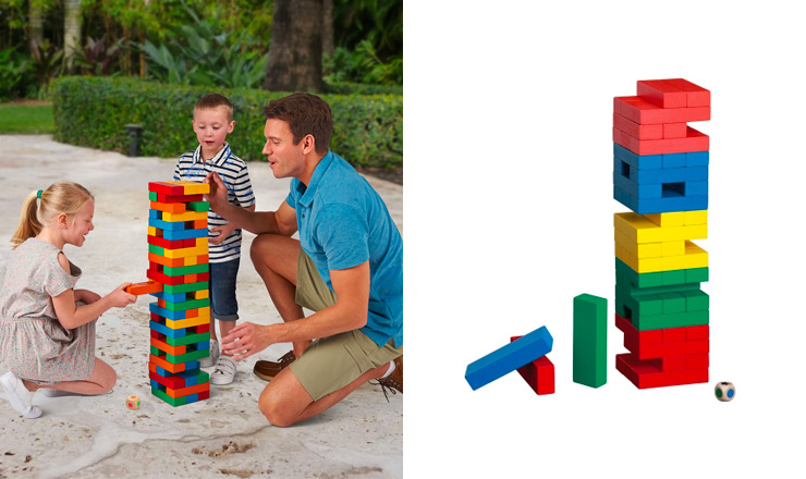 classic toys for children