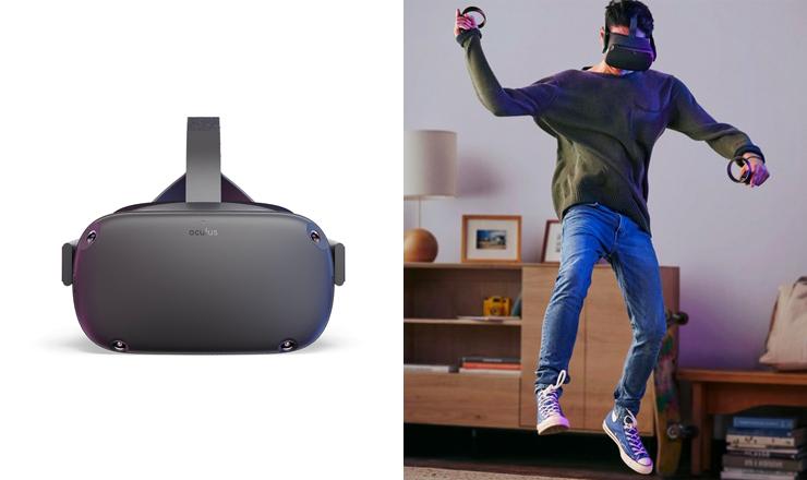 tech gadgets 2019