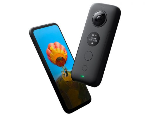 Tech-Gadgets-2019
