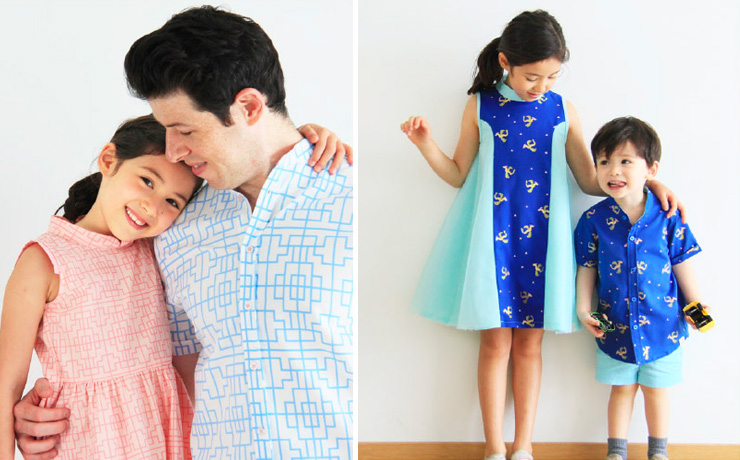 Chinese-New-Year-Outfits-Family-10