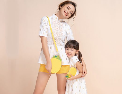Chinese-New-Year-Outfits-Family-featured