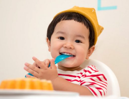 Baby-Solids-Weaning-List