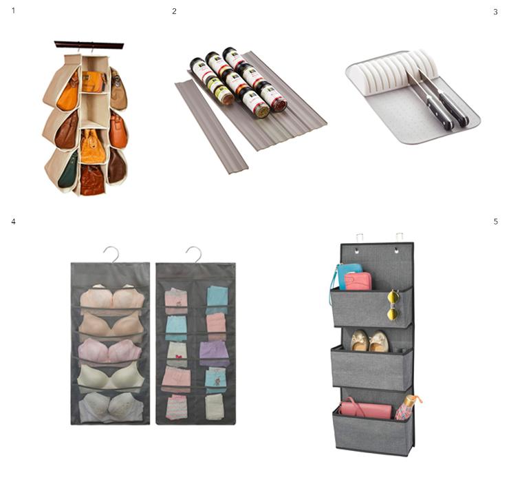 Marie-Kondo-storage-ideas-2