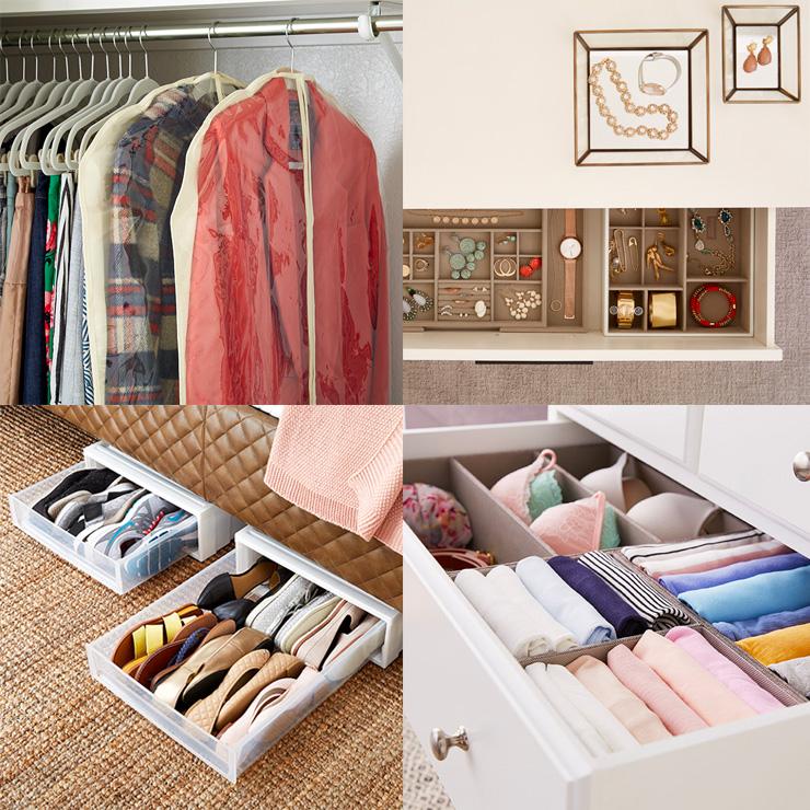 Marie-Kondo-storage-ideas-4