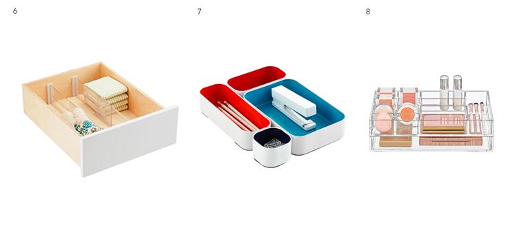 Marie-Kondo-storage-ideas-5