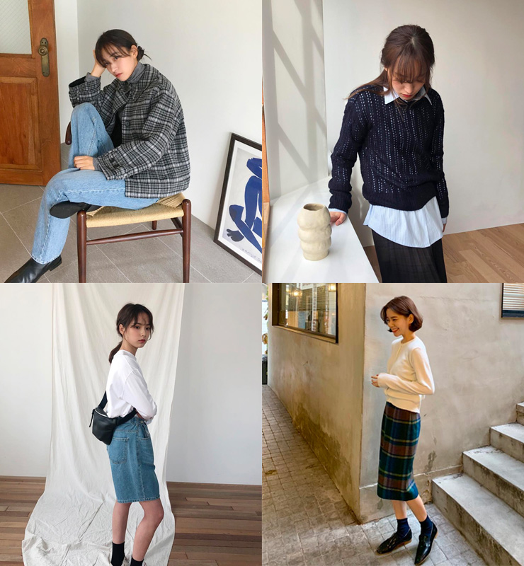 1-Korean-Fashion-Labels-Slow-And