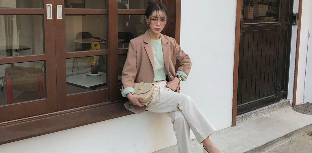 Korean-Fashion-Labels-Featured