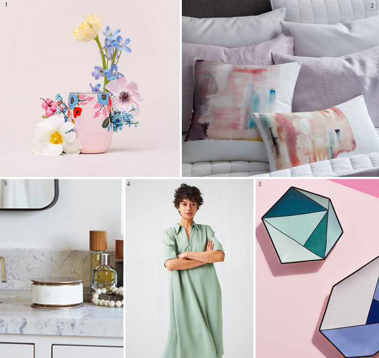 6-Mothers-Day-Gift-Guide-Bohop