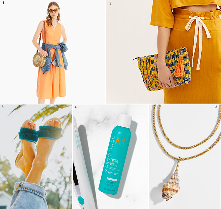 3-Mothers-Day-Gift-Guide-Vacation1