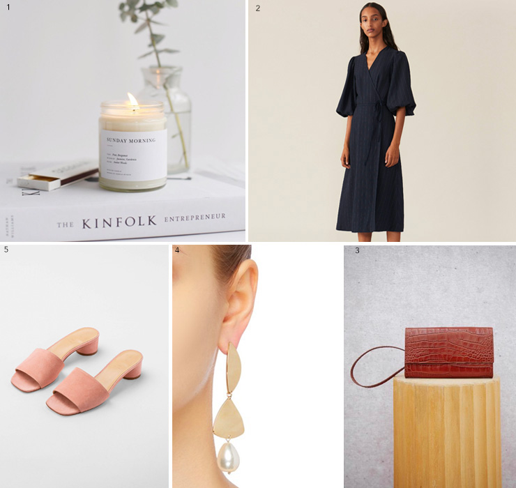 5-Mothers-Day-Gift-Guide-Minimalist1