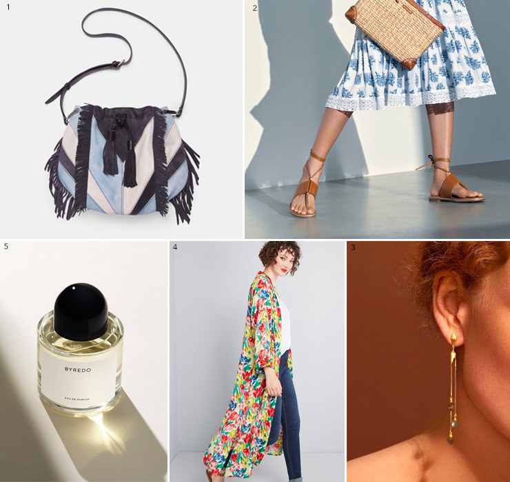 6-Mothers-Day-Gift-Guide-Boho