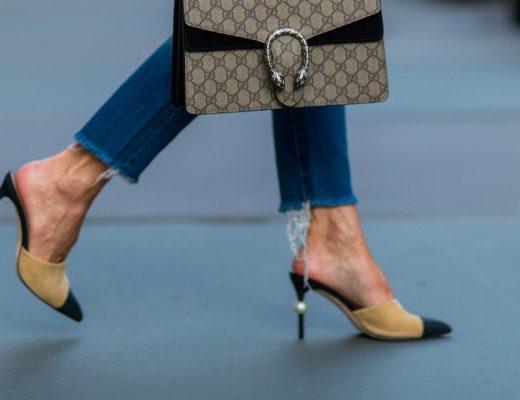 Designer-Shoes-featured