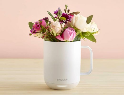 Mothers-Day-Gift-Guide-2019-featured