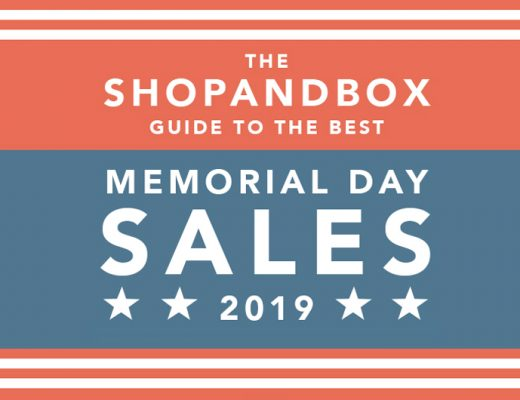 Featured-Memorial-Day-Sales-2019