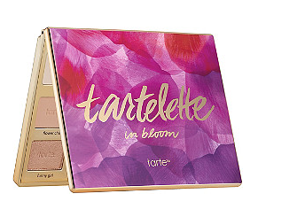 Tartelette 2 In Bloom Palette