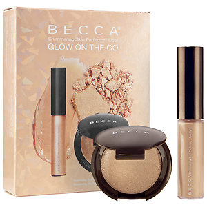 becca shimmering skin perfection