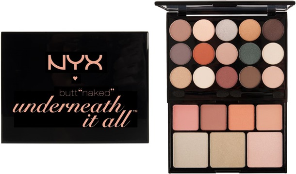 nyx underneath it all