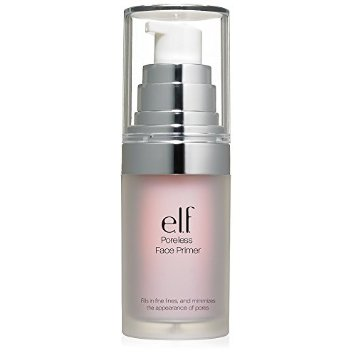 elf poreless primer