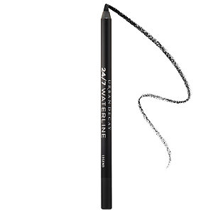 urban decay waterline eyeliner