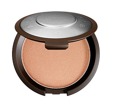 Becca x Jaclyn Hill Shimmering Skin Perfector Pressed - Champagn