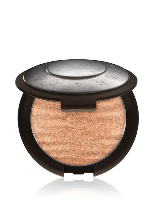 Becca x Jaclyn Hill Shimmering Skin Perfector Pressed - Ch