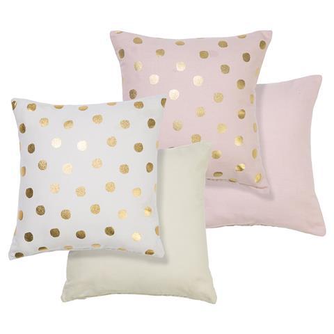 Kmart Throw Pillows Australia Photos Table And Pillow WeirdmongerCom Magnificent Kmart Decorative Pillows